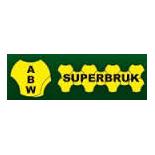 ABW Superbruk