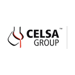 CELSA GROUP, CELSA HUTA OSTROWIEC