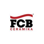 FCB Ceramika