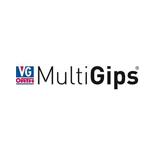 VG Orth MultiGips