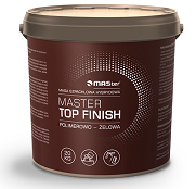 Master_Top_Finish