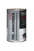 Dynasil_Oil_Absorber