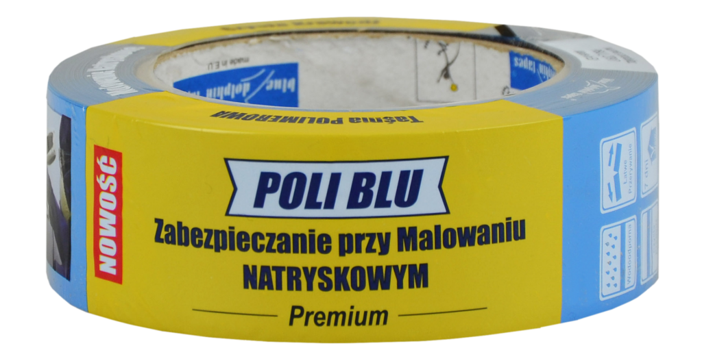 Poly_Blue